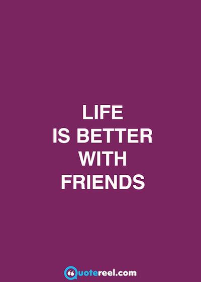 best-friendship-quote