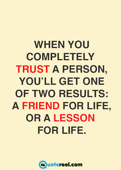 great-friends-quotes