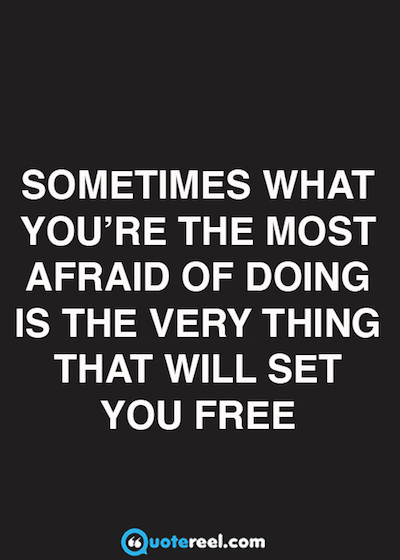 inspirational-quotes-about-fear