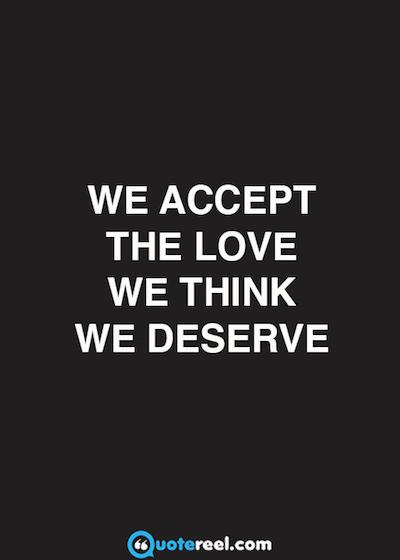 love-quote-s