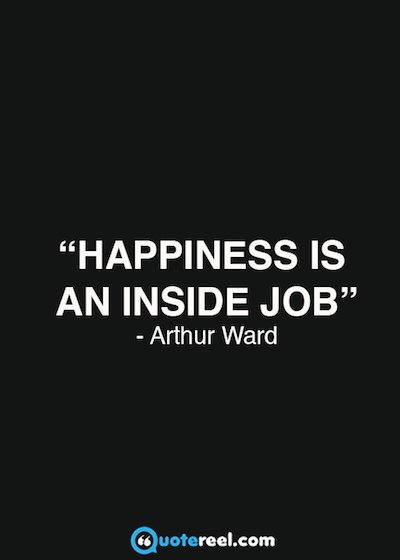 quote-about-finding-happiness