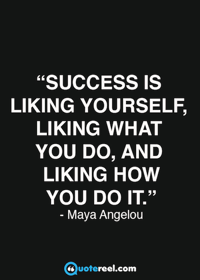 quote-about-success