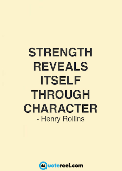 quotes-of-strength