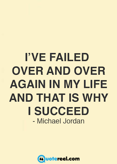 quotes-success