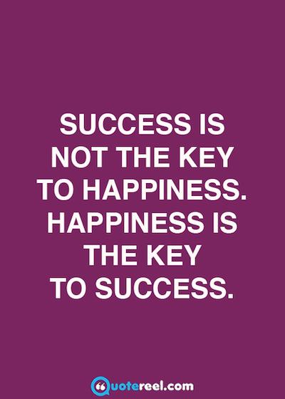 success-quotations