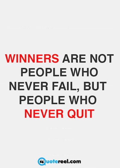 successes-quotes