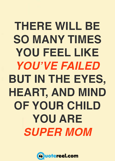 beautiful mother daughter quote