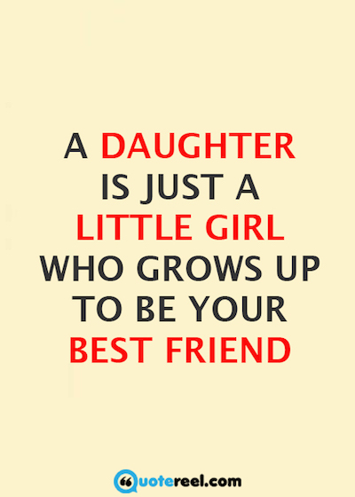 Image result for daughters