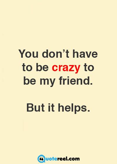 crazy-friends-quotes