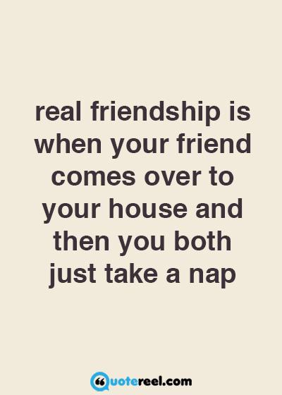 friendship-fun-quotes
