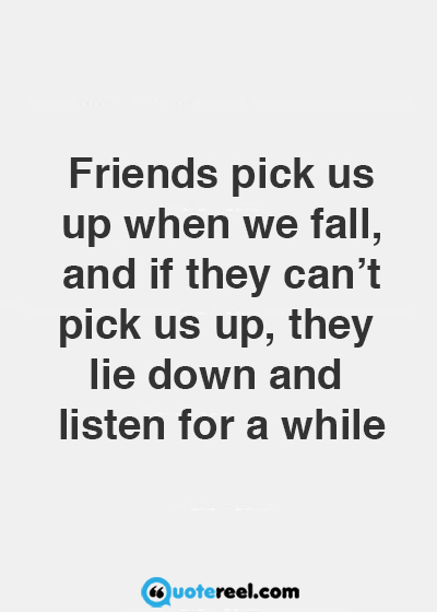 funny-friend-quotes