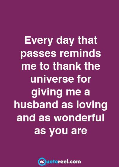 loving-husband