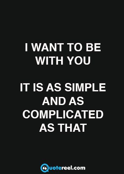 loving-my-husband-quotes