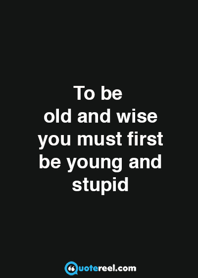 clever-quotes-about-life