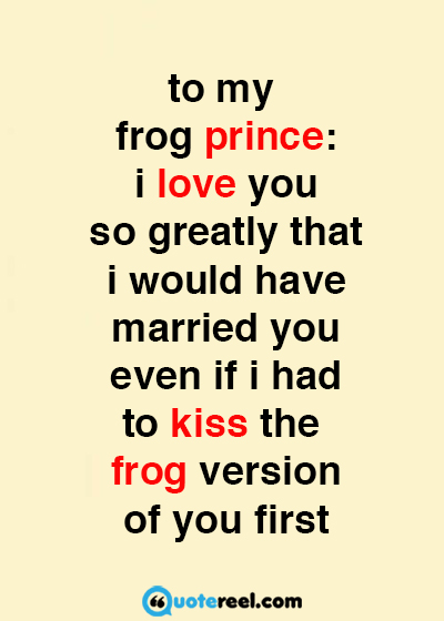 husbands-love-quotes