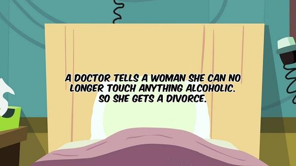doctor-jokes