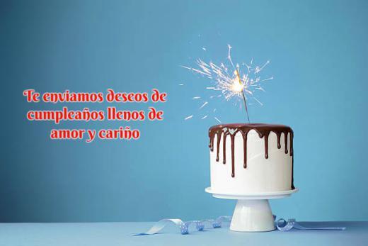 sparkling cake 10