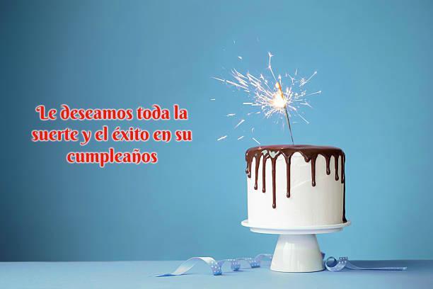 sparkling cake 11