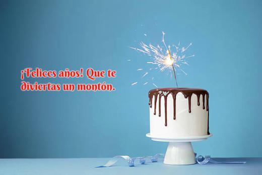 sparkling cake 12