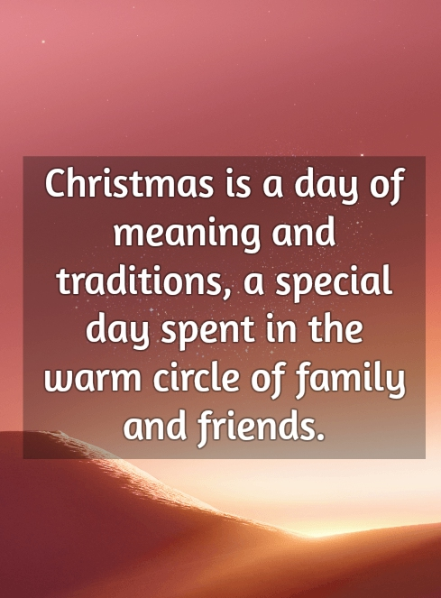 Image Result For Quotes Jesus Christmas