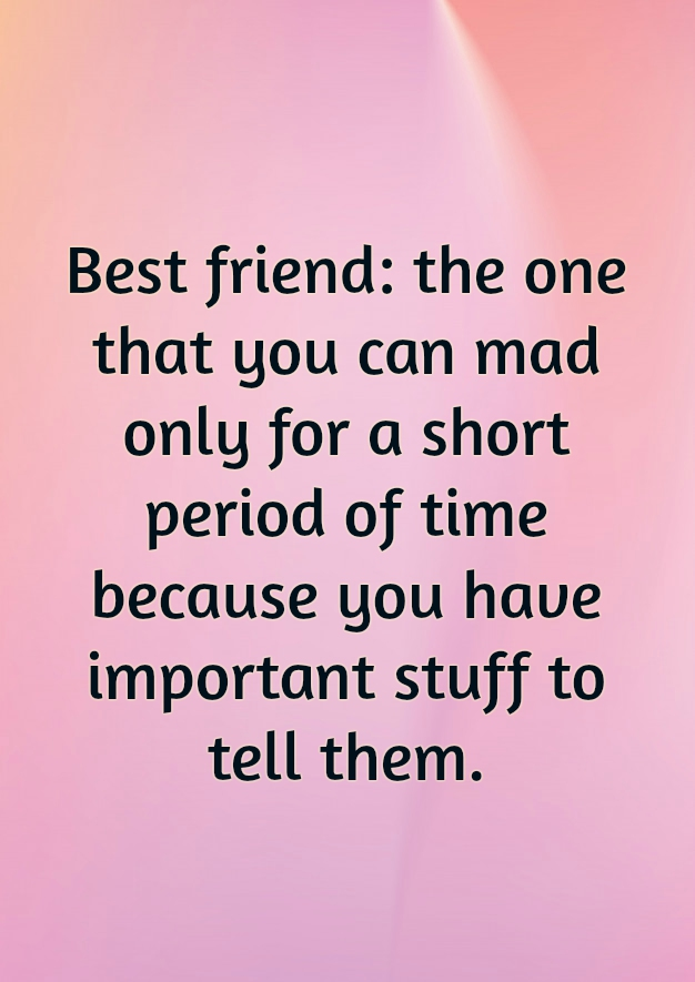 Pretty Friendship Quotes Tumblr Pictures Photos - Valentine Gift ...
