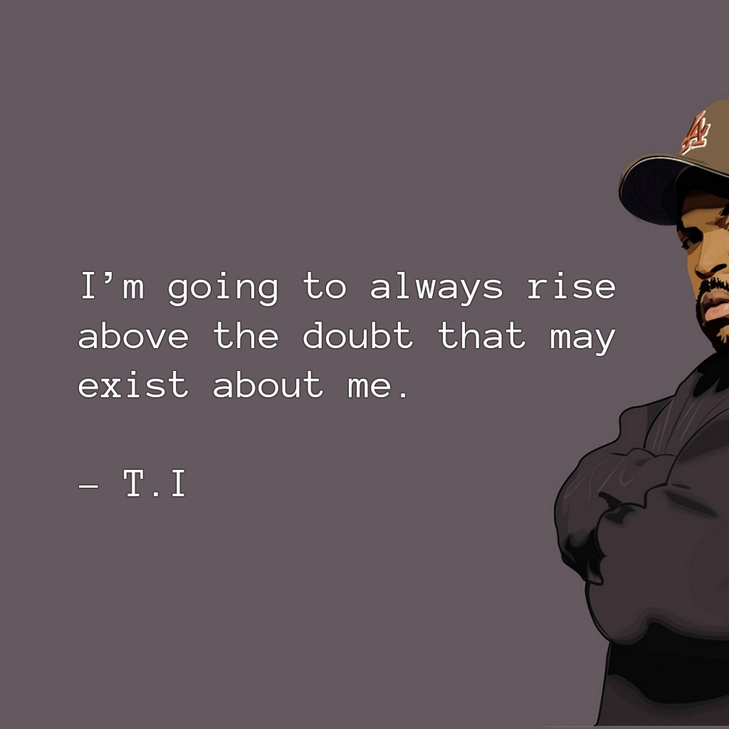 Inspirational Life Quotes 10 Inspirational Rap Quotes To Help You Reach Your Goals