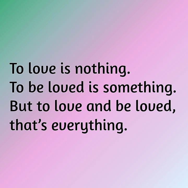 Beautiful Quotes About Love 60 Update QuoteReel Amazing Quotes 2018