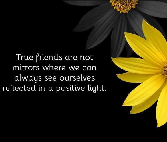 Text Quotes About Friendship: Hand Picked Text & Image