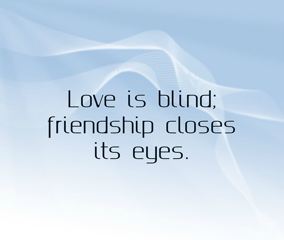 Download Love Quotes Short Simple: Short Friendship Quotes