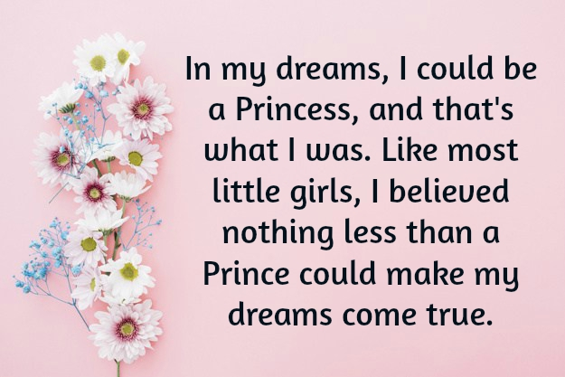 Baby Girl Coming Quotes Top 4 Quotes About Baby Girl: Hand Picked Text & Image Quotes