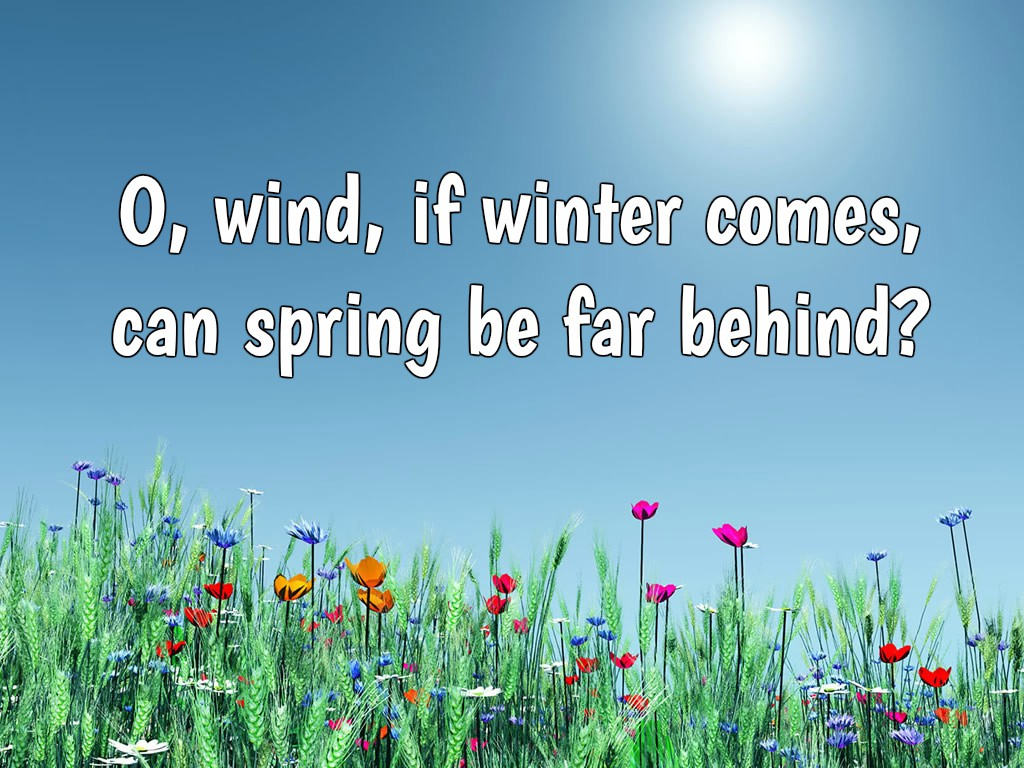 Spring Quotes Text Image Quotes Quotereel