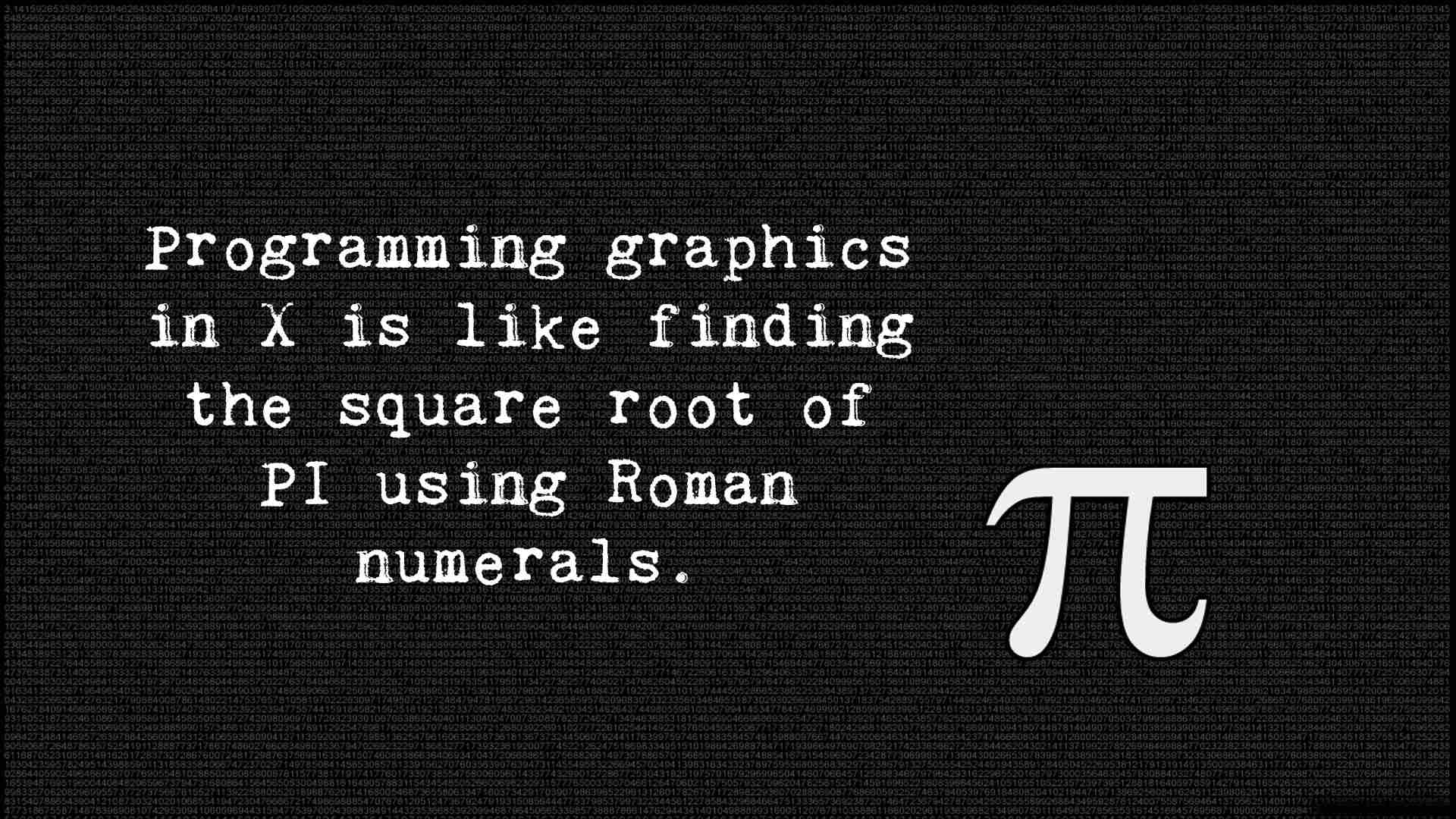 Pi Day Quotes | Text & Image Quotes | QuoteReel