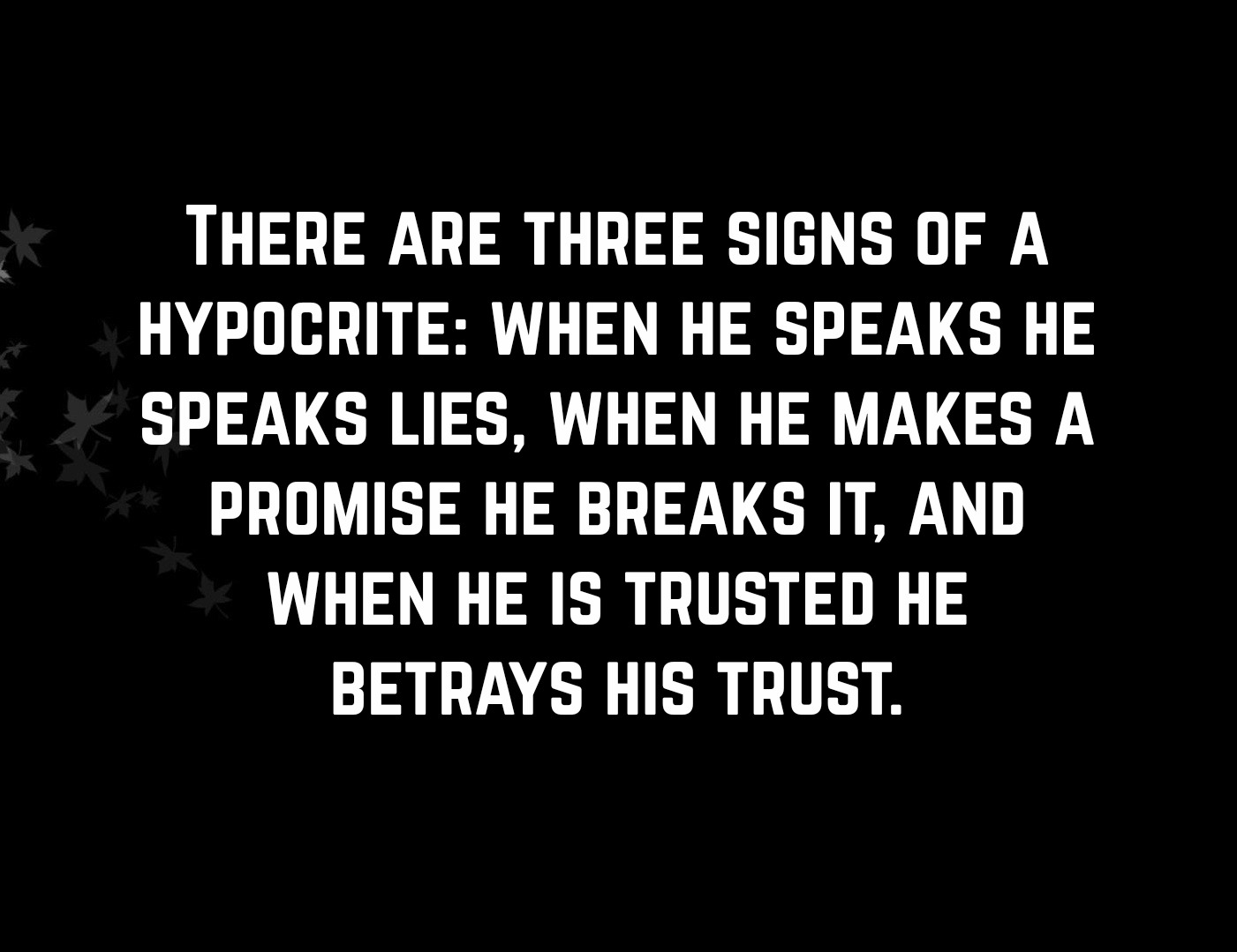 Funny Pictures Gallery Betrayal Quotes Betray Quotes: Hand Picked Text & Image Quotes