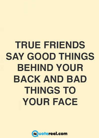 Real Friends Quotes Beauteous Quote About True Friendship Endearing Best 48 Hurt Friendship Quotes