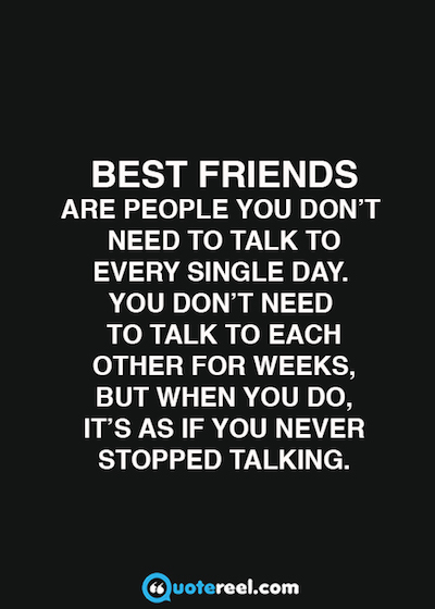Happy Quotes About Friendship Simple 21 Quotes About Friendship  Hand Picked Text & Image Quotes