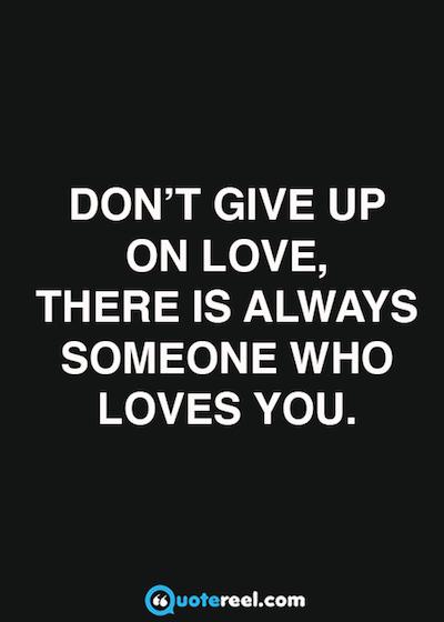 love-phrases