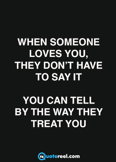 21 Quotes About Love Text Image Quotes Quotereel