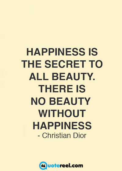 Quotes Happiness Pleasing 21 Quotes About Happiness  Hand Picked Text & Image Quotes