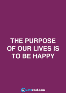 Short Happiness Quotes Quotereel