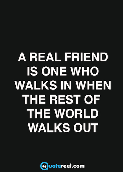 what-is-a-friend-quotes