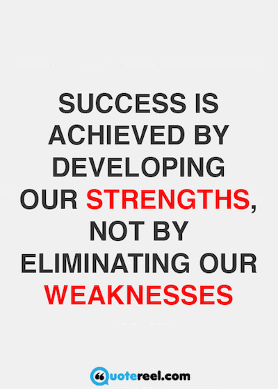 quotes-about-being-successful