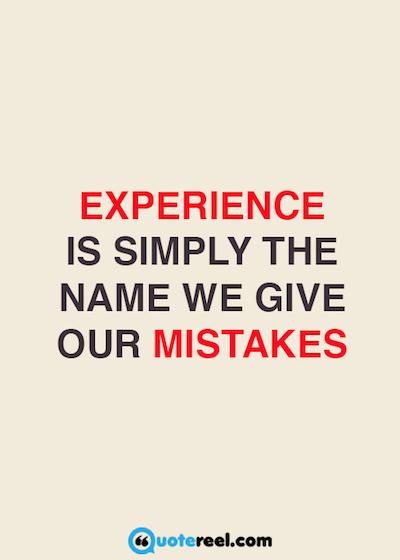 failing-quotes