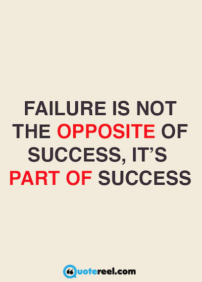 failure-quotes-and-sayings