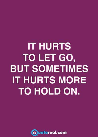 21 Quotes About Moving On Text And Image Quotes Quotereel
