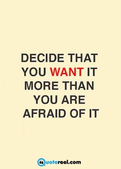 quotations-about-success