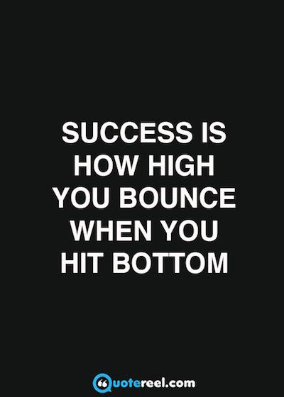 quote-of-success
