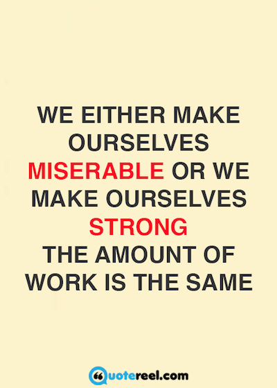 quote-on-strength