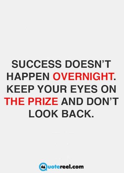 quotes-success