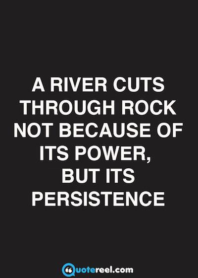 successful-quotes