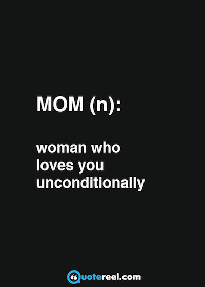 A Mothers Love Quotes Unique 50 Mother Daughter Quotes To Inspire You  Text And Image Quotes